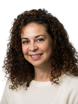 Marta-Bernal